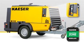 compresseur2